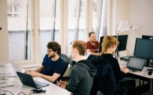 Developer Glossary: 10 Phrases Product Managers Need to Understand