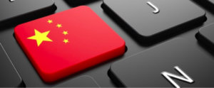 47,000 games removed from Apple's Chinese app store