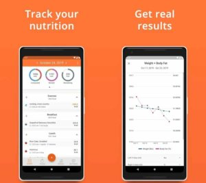 Best fitness, diet, and calorie counter apps for Android users in 2021