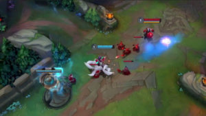 League of Legends Mobile: Everything we know so far about LoL Wild Rift
