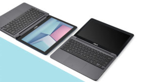 Cheap laptops for online learning in the Philippines
