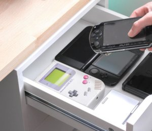 PlayStation Portable (PSP): is it still worth buying in 2021?