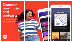 Best music streaming services in the Philippines 2021