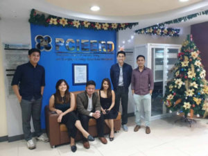 DOST-assisted PH startup builds smart energy analytics platform to help Filipinos save up to 30% in electricity costs