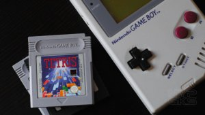 Illegal ROM site owner ordered to pay Nintendo $2.1 million in damages