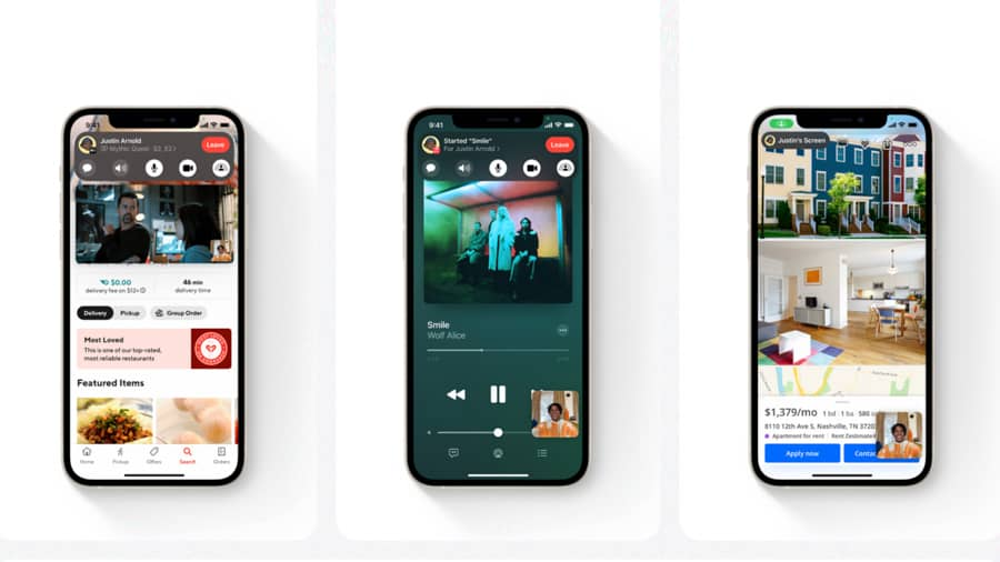 iOS-15-FaceTime-screen-share-NoypiGeeks