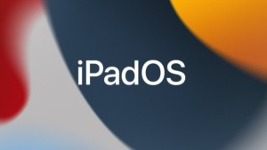 iPadOS 15 best new features and compatible devices